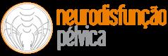 Neurodisfunção Pélvica